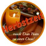 herbstzeit_oase