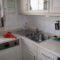 Blitzeblanke Küche in wenigen Minuten